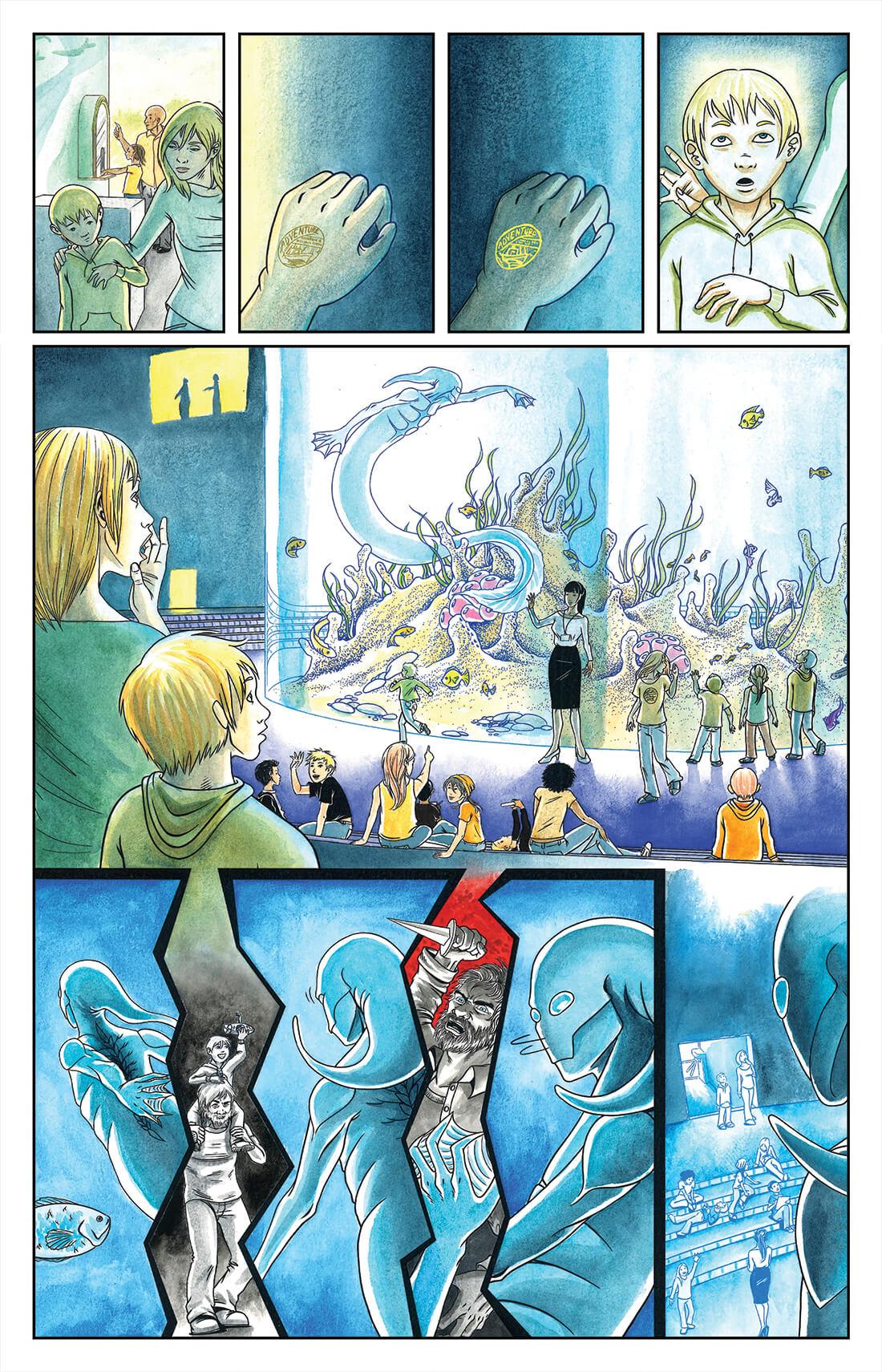 ATLA page 2